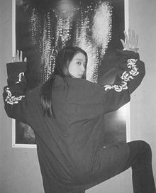 jissoの画像(ブラックピンクに関連した画像)