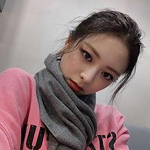 ITZY_yunaの画像(yunaに関連した画像)