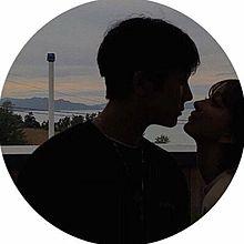 ♡♡♡の画像(男/男の子/女/女の子に関連した画像)