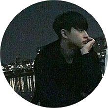♡♡♡の画像(かっこいい/カッコイイ/美少年に関連した画像)