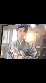 中村倫也美食探偵の画像(美食探偵に関連した画像)