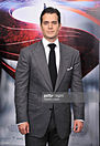 バットマンvsスーパーマン プリ画像