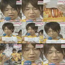 嵐24時間TV2004( ' ◇')の画像(2004に関連した画像)