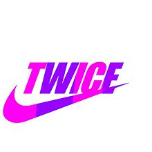 スポーツロゴの画像(スポーツロゴに関連した画像)