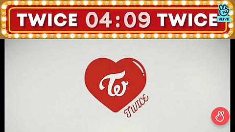 TWICE Vliveの画像(プリ画像)