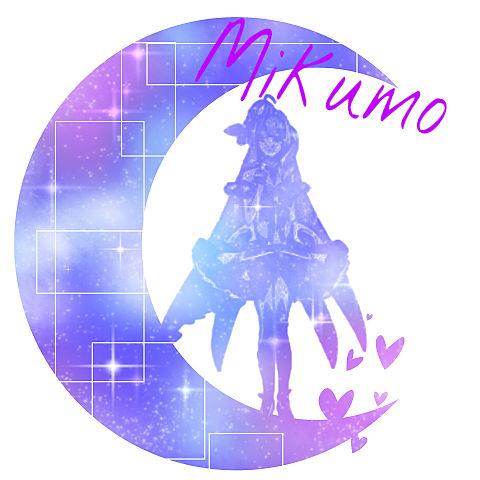 美雲さんの月画像の画像 プリ画像