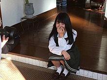 桃子💕💓💎の画像(可愛い 美人 綺麗 キレイに関連した画像)
