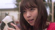 西野七瀬の画像(可愛い 美人 綺麗 キレイに関連した画像)