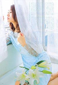 桜井玲香の画像(キャプテン 坂道に関連した画像)