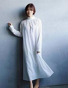 白石麻衣 プリ画像