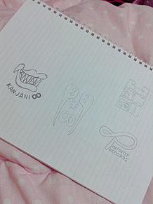 関ジャニ∞のロゴの画像(プリ画像)