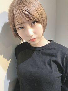 志田愛佳の画像(志田愛佳に関連した画像)