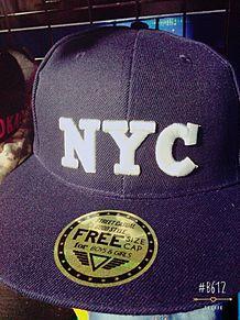 NYCの画像(プリ画像)