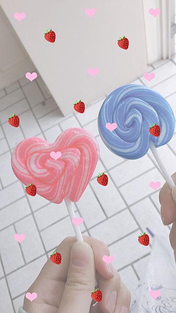 キャンディの画像(プリ画像)