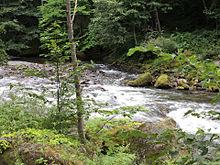 景色 自然の画像(自然に関連した画像)