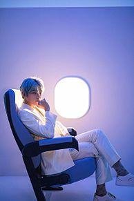 Long Flightの画像(テヨンに関連した画像)