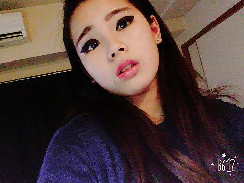 CLの画像(プリ画像)