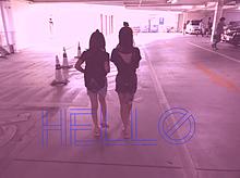 双子コーデ♥の画像(双子コーデに関連した画像)