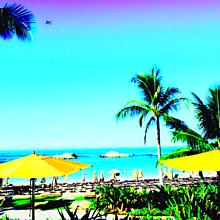 beachの画像(海外 summerに関連した画像)