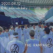 THE RAMPAGE♡の画像(山本彰吾に関連した画像)