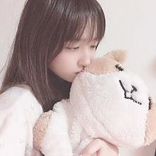 れいたんちゃんの画像(冬に関連した画像)