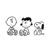 イラスト スヌーピー 春の画像63点完全無料画像検索のプリ画像bygmo
