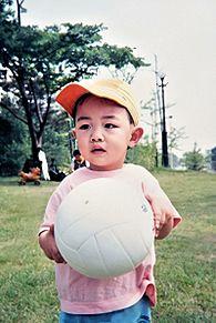CNBLUE イジョンシンの画像(#ジョンシンに関連した画像)