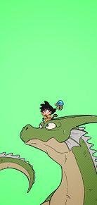 ドラゴンボールの画像(ドラゴンボールに関連した画像)