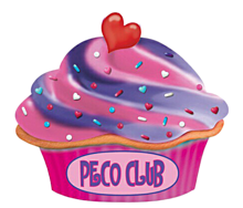 PECOCLUBの画像(プリ画像)