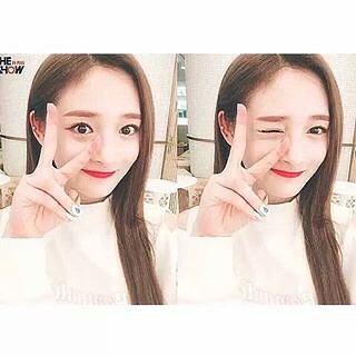 韓国love♡の画像(プリ画像)