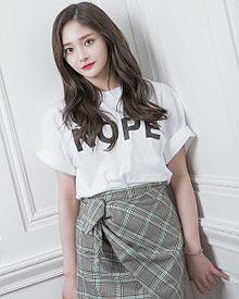 韓国love♡ プリ画像