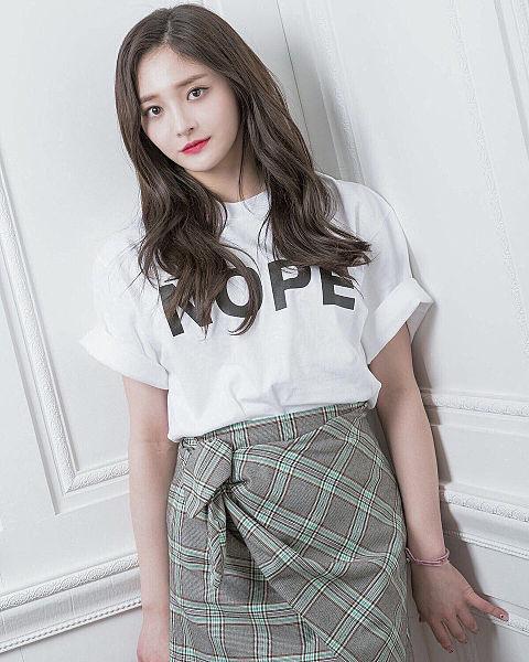 韓国love♡の画像 プリ画像