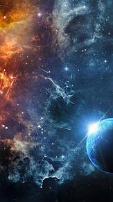 宇宙 惑星の画像478点(6ページ目)|完全無料画像検索のプリ