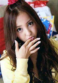 ともちん  AKB48の画像(プリ画像)