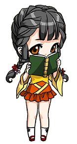 大村益次郎/幕末姫の画像(プリ画像)
