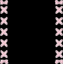 ピンク 編みこみの画像(編みこみに関連した画像)