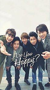 嵐  背景 Are you Happy?の画像(#5×20に関連した画像)