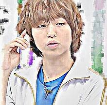 伊野尾慧の画像(いのちゃんに関連した画像)