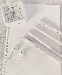 勉強の画像(#初投稿に関連した画像)