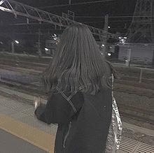 𝐧𝐨𝐭𝐢𝐭𝐥𝐞          保存は  ♡  or  +👤 プリ画像