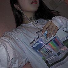 𝘯𝘰𝘵𝘪𝘵𝘭𝘦         保存は ♡  or  +👤 プリ画像