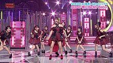 唇に Be My Baby 高橋みなみ AKB48の画像(プリ画像)