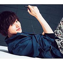 山崎賢人♡♡の画像(プリ画像)