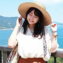 加藤夕夏 NMB48の画像(加藤夕夏に関連した画像)