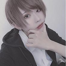 ❤︎︎の画像(アイコン/トプ画/サムネに関連した画像)