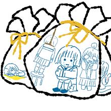 ゴミ袋の画像(ゴミ袋に関連した画像)