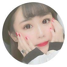 ♡   美少女の画像(プリ画像)