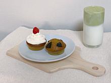 おうちカフェの画像(フォトジェニックに関連した画像)