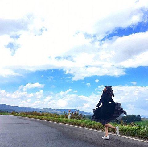 齋藤飛鳥の画像(プリ画像)