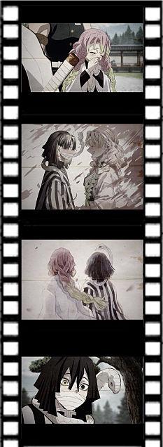 おばみつ♡の画像(プリ画像)